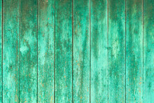 Old Vintage Wood Planks. The Texture Of The Wooden Surface.