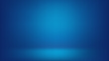 Abstract Background,Blue Background,Beautiful Blue Wall Background With Space For Text,blue Room Background