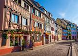 Town of Colmar - 435298982