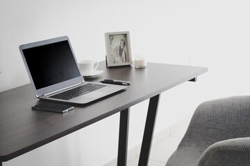 #work #computer #business