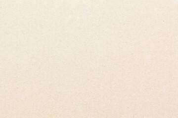 Brown craft paper texture background