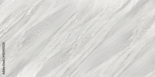 Fotografiet Marble texture background, natural breccia marble for ceramic wall and floor til