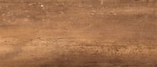 Dark Brown Wood Texture Background With Natural Figure Pattern, Wooden Panels Surface For Ceramic Tile Design, Wall Tile And Floor Design Or Design Decoration Artwork, Wallpapers.