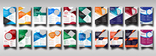 Business Flyer. Corporate Business Flyer, 20 Business Flyer Bundle. Business Flyer Template.