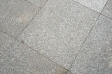 Tile Pavement Backgro