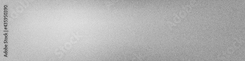 Fotografering Denim, grey jeans texture background