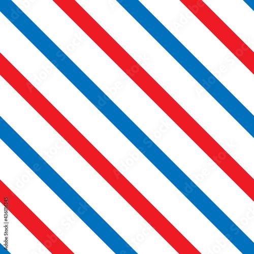 wzor-ukosny-linii-fryzjer-polak-tradycyjne-tlo-symbolem-fryzjera