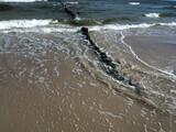 Fototapeta Fototapety z morzem do Twojej sypialni - plaża,  morze
