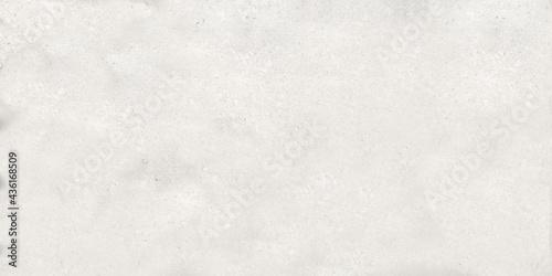Canvastavla off white stone type texture