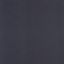 Old Black Color Paper Texture Background Illustration