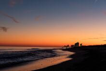 Travel Images Of Myrtle Beach South Carolina