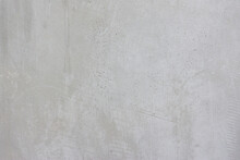 Gray Wall Background Texture Pattern With Empty Space For Free Text