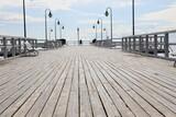 Fototapeta Fototapety z morzem do Twojej sypialni - Polska plaża