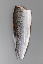Salmon Half