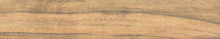 Walnut Wood, Can Be Used As Background, Wood Grain Texture
