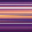 Horizontal abstract lines pattern. Free space to write.