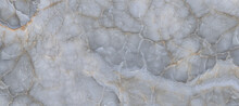 Natural Onyx Marble Texture With High Resolution Smooth Onyx Marble Background For Interior Exterior Home Decoration And Ceramic Granite Tiles Surface.