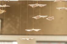 Dangling Decorations