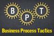 BPT / Business Process Tactics