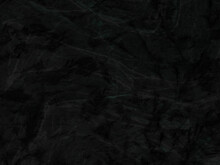 Black Marble Texture. Luxury Background.