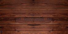 Wood Planks Background. Rustic, Wood Planks Background, Wood Texture