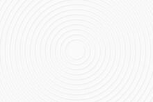 丸のエンボス模様がついた紙の背景素材