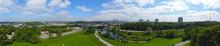 KC Panorama