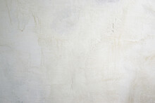 Wall Cement Plaster For Texture And Background