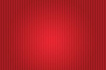 Czerwone tło z ciemnymi paskami