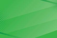 Pattern Green Texture Background