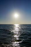 Fototapeta Fototapety z morzem do Twojej sypialni - Plaża