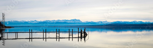 Fotografie, Obraz Wasser Stock-Foto 12