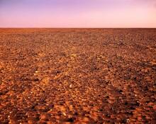 Africa, Sahara, Reg, Pebble Desert, North Africa, Gravel Desert, Boulder Desert, Desert, Desert Landscape, Plain, Boulders, Stones, Landscape, Barren, Nature, Hostile, Earth, Aridity,