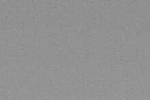Grunge Texture Background.Grunge Background.Grunge Effect Background.