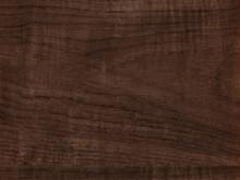 板目がきれいなチークの木目、木材の素材写真
