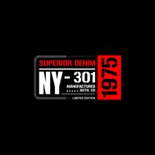 New York Stylish Typography Slogan T Shirt Design Vector Illustration,etc.