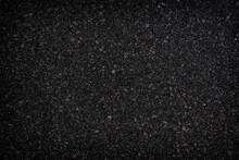 Dark Cork Board Background Texture