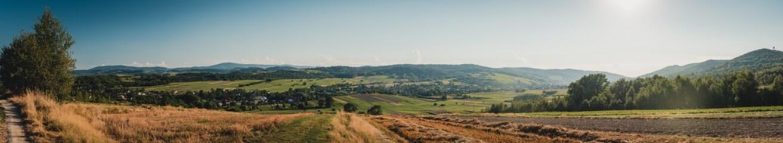Panorama Tymowa