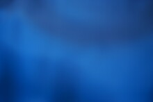 Blue Smokey Background, Wallpaper, Abstract Image Of Depression - ブルー 背景