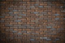 Brick Texture, Old Brick Orange Wall, Brick Background, Red Brick Wall