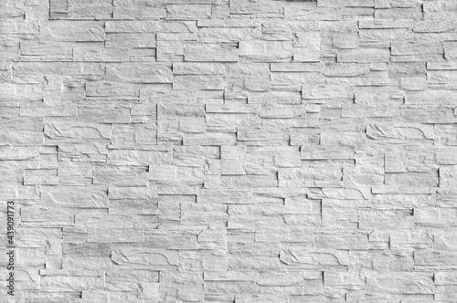 pusta-biala-ceglana-sciana-lub-szare-kamienie-podloga-i-stol-na-poddaszu-mozaiki-retro-surowy-styl-na-widoku-z-gory-dla-tekstury-tla-i-tapety-vintage-lub-nowoczesnej-cegly-wewnetrznej-do-konstrukcji-zewnetrznej