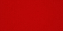 Red Texture Background. Surface Of Red Material For Backdrop.