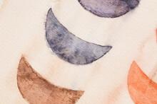 Moon  Cosmic