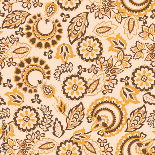 Tapety Etniczne  wzor-paisley-swietny-projekt-wektorowy-do-dowolnych-celow-bezszwowe-tlo