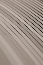 Abstract Beige Foil Backgrounds
