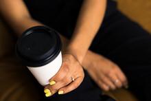 Posthumus Coffee