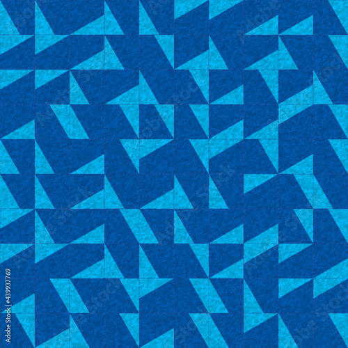 Tapety Futurystyczne  okladzina-basenu-dachowka-streszczenie-tlo-struktura-szumow-z-kolorowa-plytka