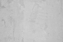 Grunge Gray Concrete Texture Background
