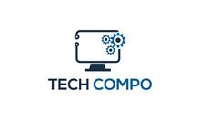 Tech Compo Logo