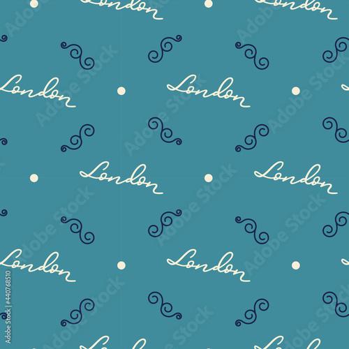Tapety Angielskie  bezszwowe-wektor-wzor-nazwy-bialy-londyn-kaligrafii-i-granatowy-kwitnie-na-niebieskim-tle-wydruk-tekstury-na-papier-pakowy-tapete-tkanine-okladke-wystroj-wnetrz-i-inne